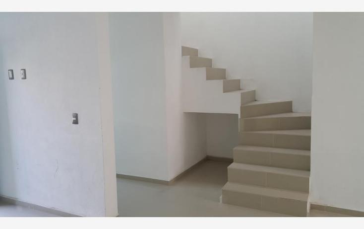 Foto de casa en venta en  , lindavista, villa de álvarez, colima, 1728330 No. 03