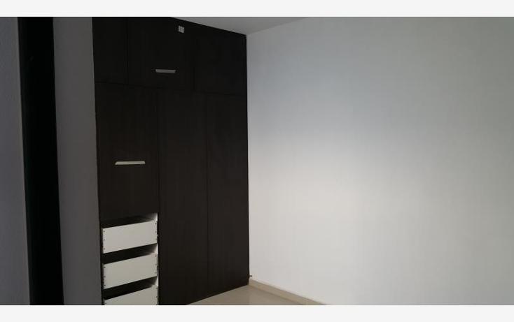 Foto de casa en venta en  , lindavista, villa de álvarez, colima, 1728330 No. 05