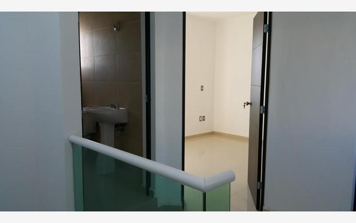Foto de casa en venta en  , lindavista, villa de álvarez, colima, 1728330 No. 07