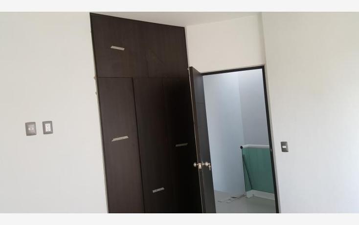 Foto de casa en venta en  , lindavista, villa de álvarez, colima, 1728330 No. 08
