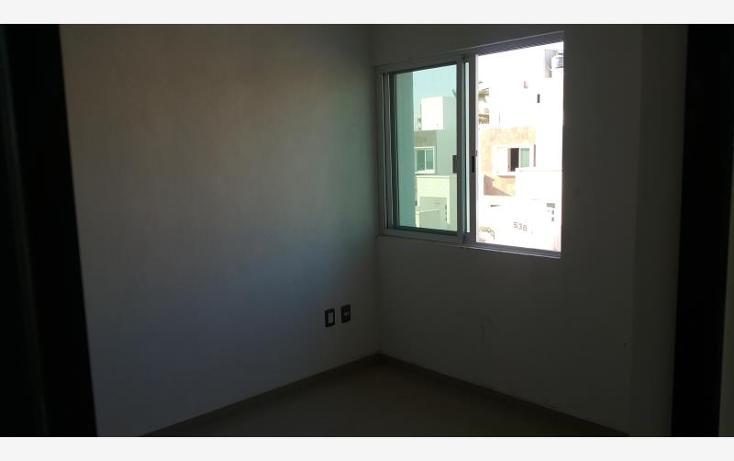 Foto de casa en venta en  , lindavista, villa de álvarez, colima, 1728330 No. 09