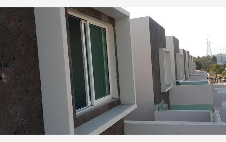 Foto de casa en venta en  , lindavista, villa de álvarez, colima, 1728330 No. 11