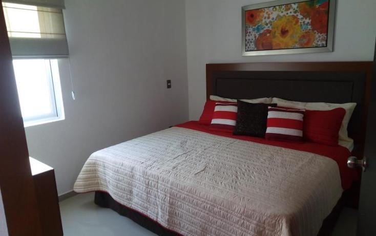 Foto de casa en venta en  , lindavista, villa de álvarez, colima, 1728330 No. 14