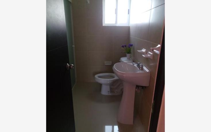 Foto de casa en venta en  , lindavista, villa de álvarez, colima, 1728330 No. 15