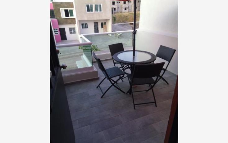 Foto de casa en venta en  , lindavista, villa de álvarez, colima, 1728330 No. 16