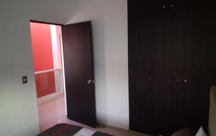 Foto de casa en venta en  , lindavista, villa de álvarez, colima, 1728330 No. 17