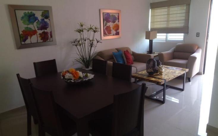 Foto de casa en venta en  , lindavista, villa de álvarez, colima, 1728330 No. 18