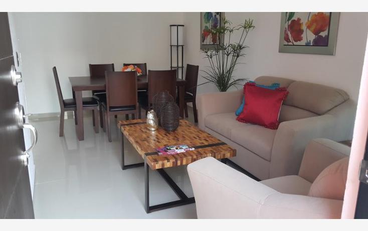 Foto de casa en venta en  , lindavista, villa de álvarez, colima, 1728330 No. 21