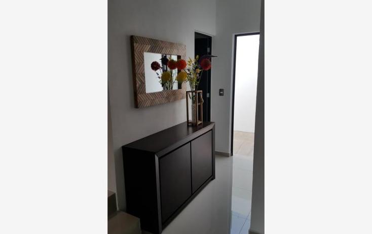 Foto de casa en venta en  , lindavista, villa de álvarez, colima, 1728330 No. 22
