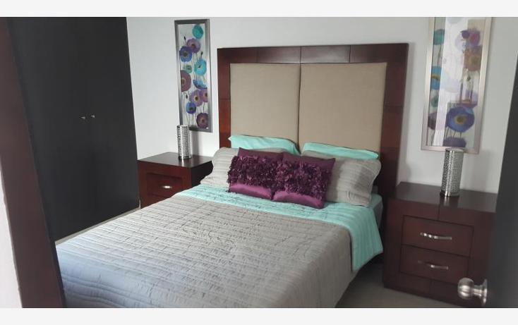 Foto de casa en venta en, lindavista, villa de álvarez, colima, 1728330 no 26