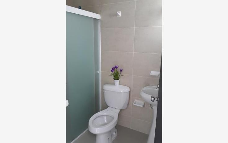 Foto de casa en venta en  , lindavista, villa de álvarez, colima, 1728330 No. 28