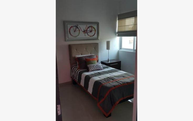 Foto de casa en venta en  , lindavista, villa de álvarez, colima, 1728330 No. 30