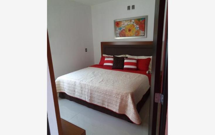 Foto de casa en venta en  , lindavista, villa de álvarez, colima, 1728330 No. 31