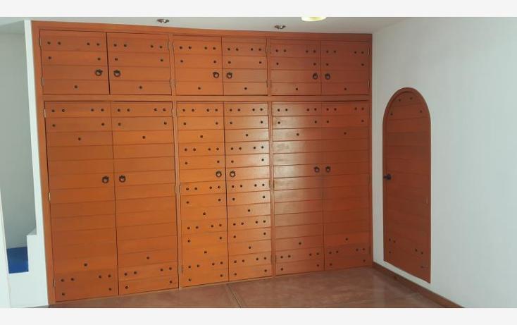 Foto de casa en venta en  , lindavista, villa de álvarez, colima, 1766714 No. 02