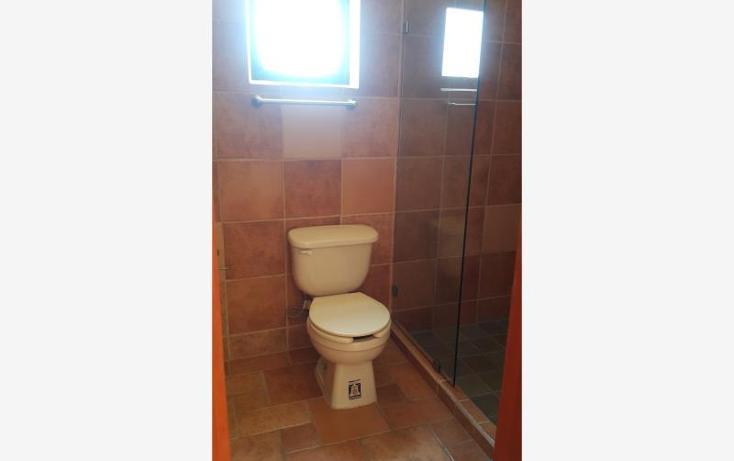 Foto de casa en venta en  , lindavista, villa de álvarez, colima, 1766714 No. 03