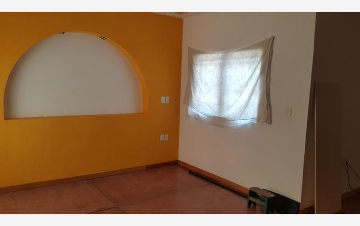 Foto de casa en venta en  , lindavista, villa de álvarez, colima, 1766714 No. 04