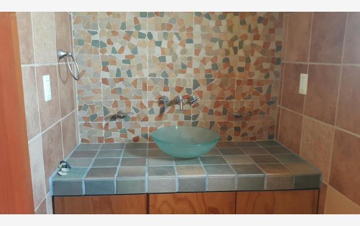Foto de casa en venta en  , lindavista, villa de álvarez, colima, 1766714 No. 05