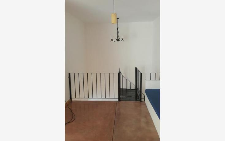 Foto de casa en venta en  , lindavista, villa de álvarez, colima, 1766714 No. 06