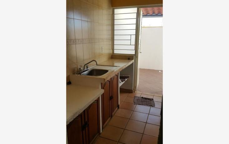 Foto de casa en venta en  , lindavista, villa de álvarez, colima, 1766714 No. 07