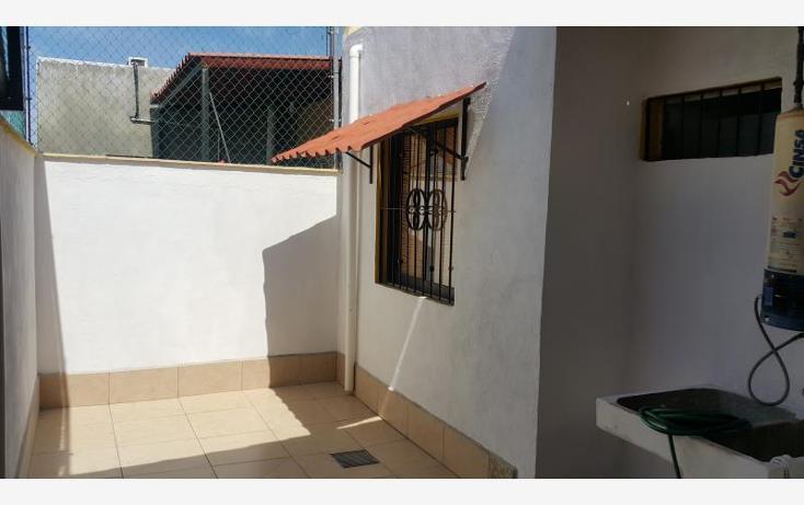 Foto de casa en venta en  , lindavista, villa de álvarez, colima, 1766714 No. 08