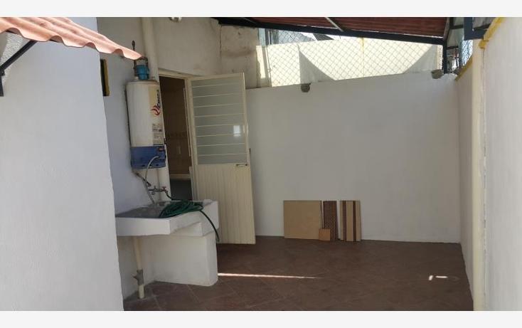 Foto de casa en venta en  , lindavista, villa de álvarez, colima, 1766714 No. 09