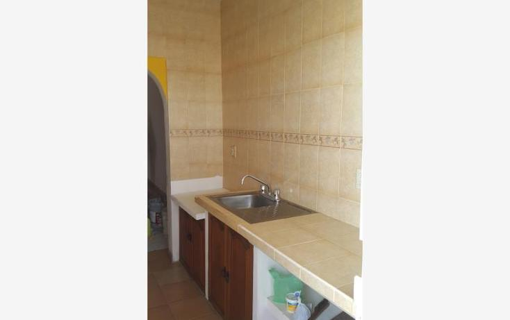 Foto de casa en venta en  , lindavista, villa de álvarez, colima, 1766714 No. 10