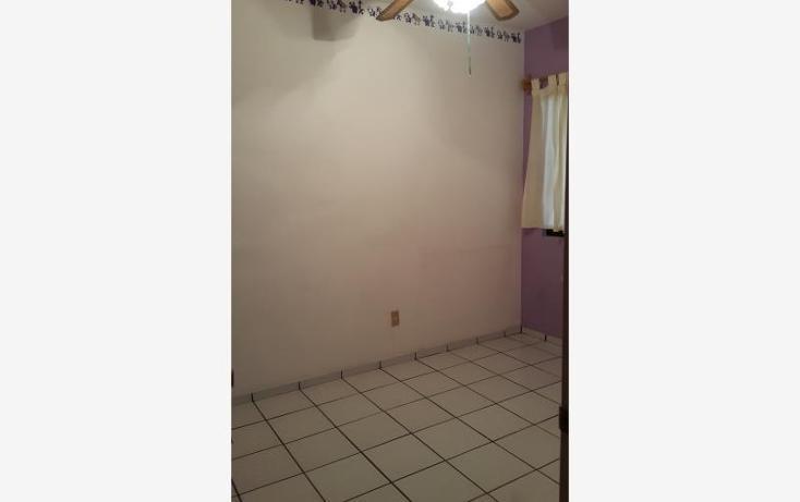 Foto de casa en venta en  , lindavista, villa de álvarez, colima, 1766714 No. 11