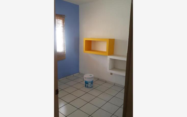 Foto de casa en venta en  , lindavista, villa de álvarez, colima, 1766714 No. 12