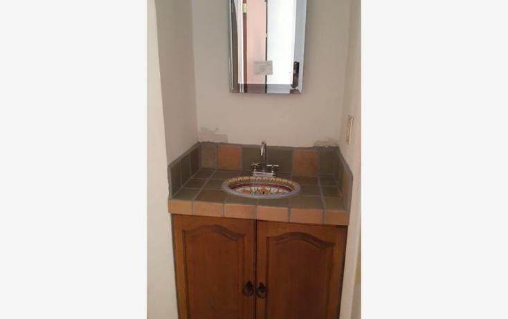Foto de casa en venta en  , lindavista, villa de álvarez, colima, 1766714 No. 14
