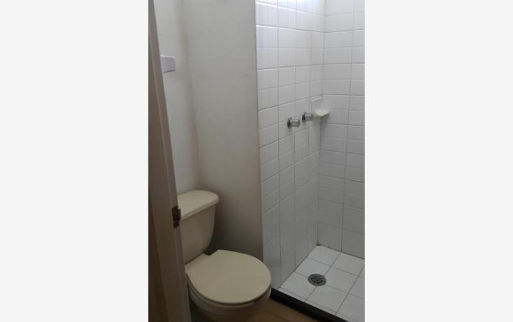 Foto de casa en venta en  , lindavista, villa de álvarez, colima, 1766714 No. 16