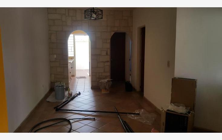 Foto de casa en venta en  , lindavista, villa de álvarez, colima, 1766714 No. 18
