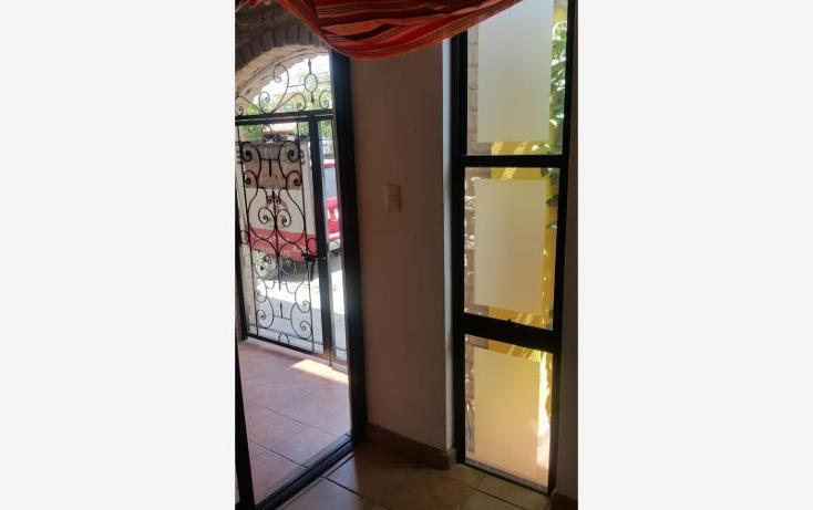 Foto de casa en venta en  , lindavista, villa de álvarez, colima, 1766714 No. 19