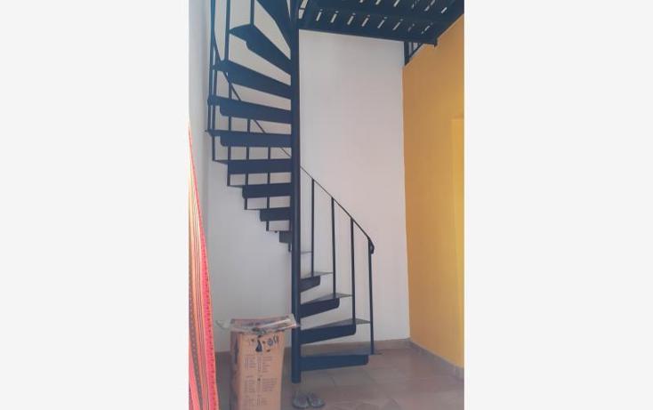 Foto de casa en venta en  , lindavista, villa de álvarez, colima, 1766714 No. 22