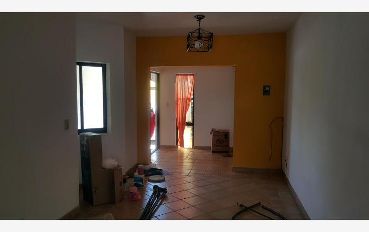 Foto de casa en venta en  , lindavista, villa de álvarez, colima, 1766714 No. 23