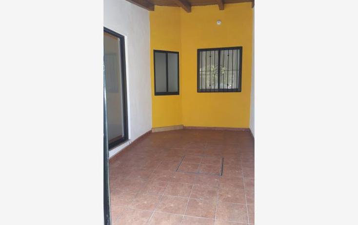 Foto de casa en venta en  , lindavista, villa de álvarez, colima, 1766714 No. 24