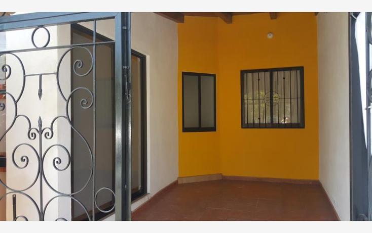 Foto de casa en venta en  , lindavista, villa de álvarez, colima, 1766714 No. 25