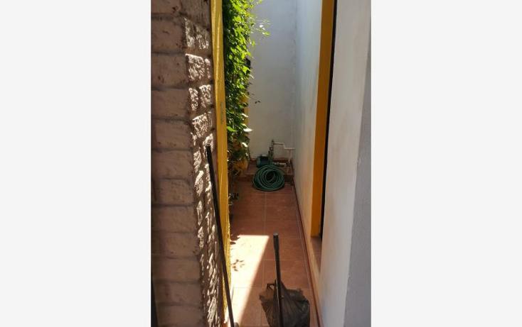Foto de casa en venta en  , lindavista, villa de álvarez, colima, 1766714 No. 26