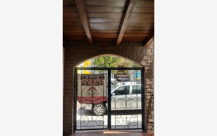 Foto de casa en venta en  , lindavista, villa de álvarez, colima, 1766714 No. 27