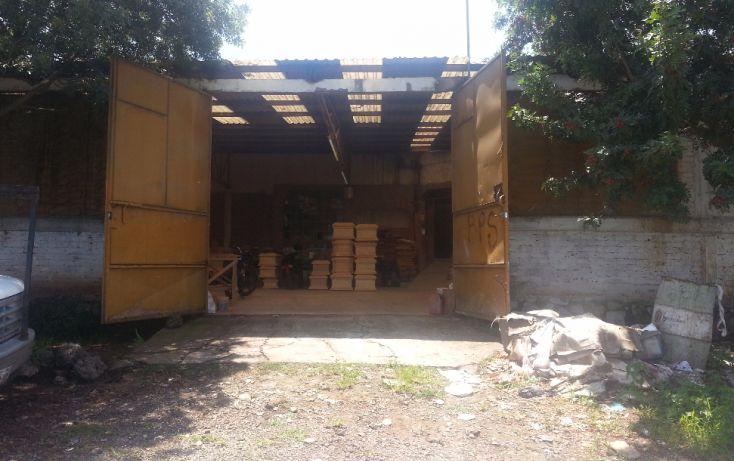 Foto de local en venta en, lindavista, zamora, michoacán de ocampo, 1121843 no 01