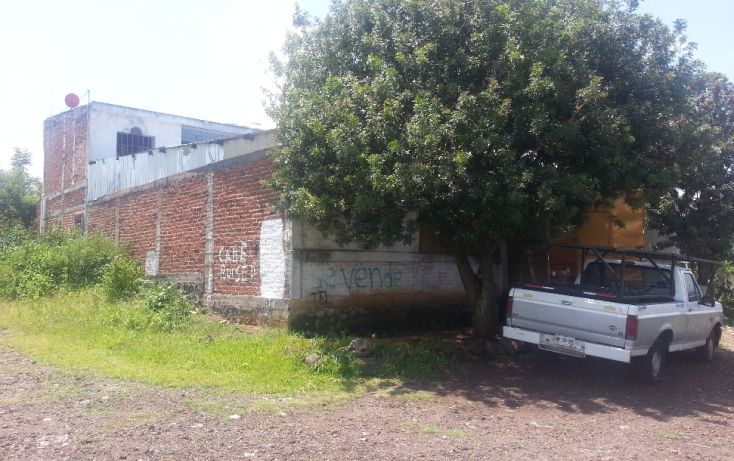 Foto de local en venta en, lindavista, zamora, michoacán de ocampo, 1121843 no 02
