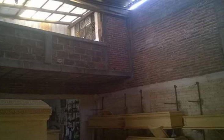 Foto de local en venta en, lindavista, zamora, michoacán de ocampo, 1121843 no 03