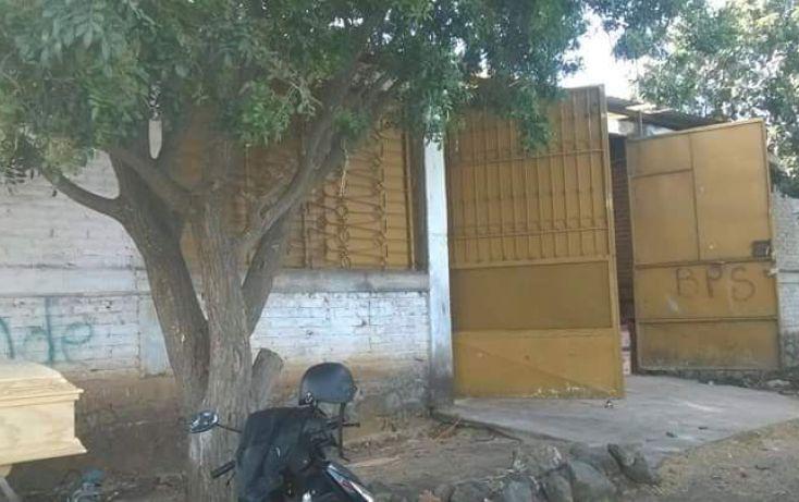 Foto de local en venta en, lindavista, zamora, michoacán de ocampo, 1121843 no 05
