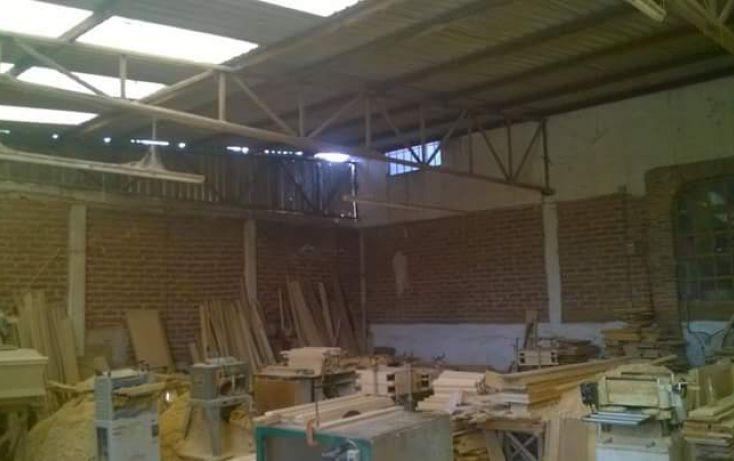 Foto de local en venta en, lindavista, zamora, michoacán de ocampo, 1121843 no 06