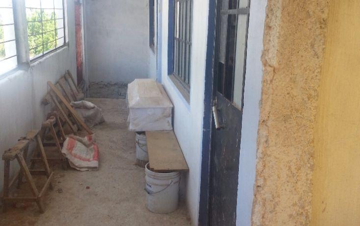 Foto de local en venta en, lindavista, zamora, michoacán de ocampo, 1121843 no 09