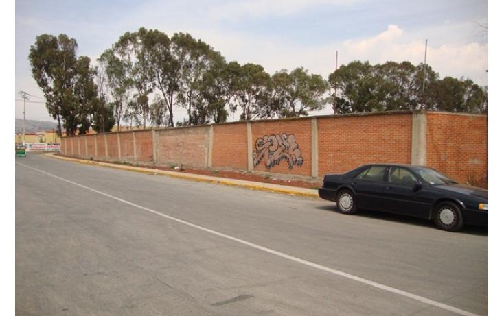 Foto de bodega en venta en, linderos de ixtapaluca el tablón, ixtapaluca, estado de méxico, 485360 no 01