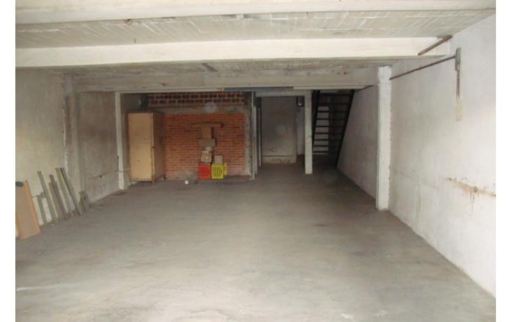 Foto de bodega en venta en, linderos de ixtapaluca el tablón, ixtapaluca, estado de méxico, 485360 no 04