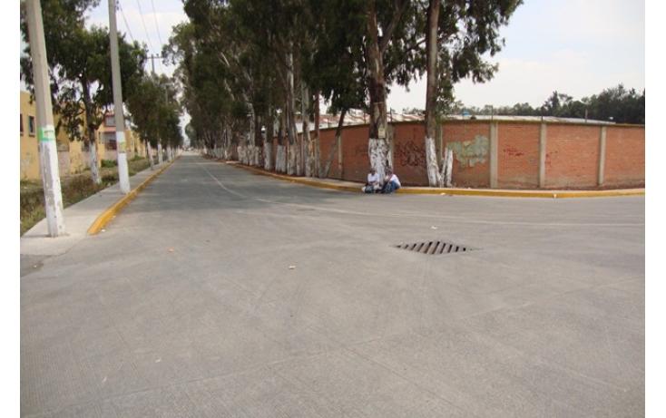 Foto de bodega en venta en, linderos de ixtapaluca el tablón, ixtapaluca, estado de méxico, 485360 no 05