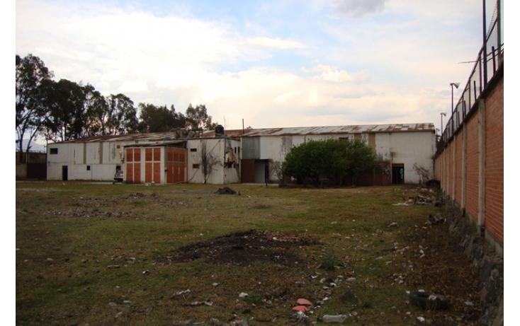 Foto de bodega en venta en, linderos de ixtapaluca el tablón, ixtapaluca, estado de méxico, 485360 no 07