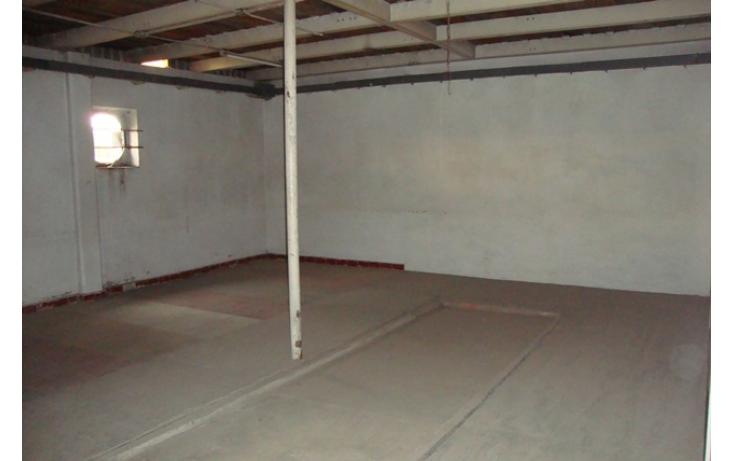 Foto de bodega en venta en, linderos de ixtapaluca el tablón, ixtapaluca, estado de méxico, 485360 no 10