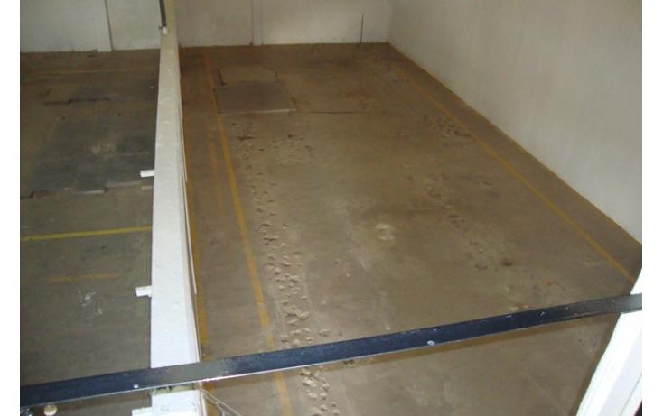 Foto de bodega en venta en, linderos de ixtapaluca el tablón, ixtapaluca, estado de méxico, 485360 no 11